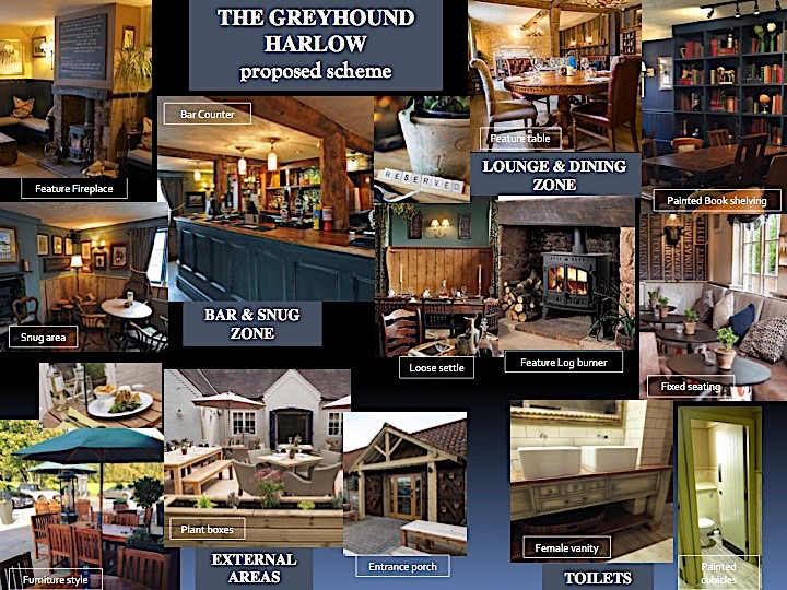 the-greyhound-mood-board-2