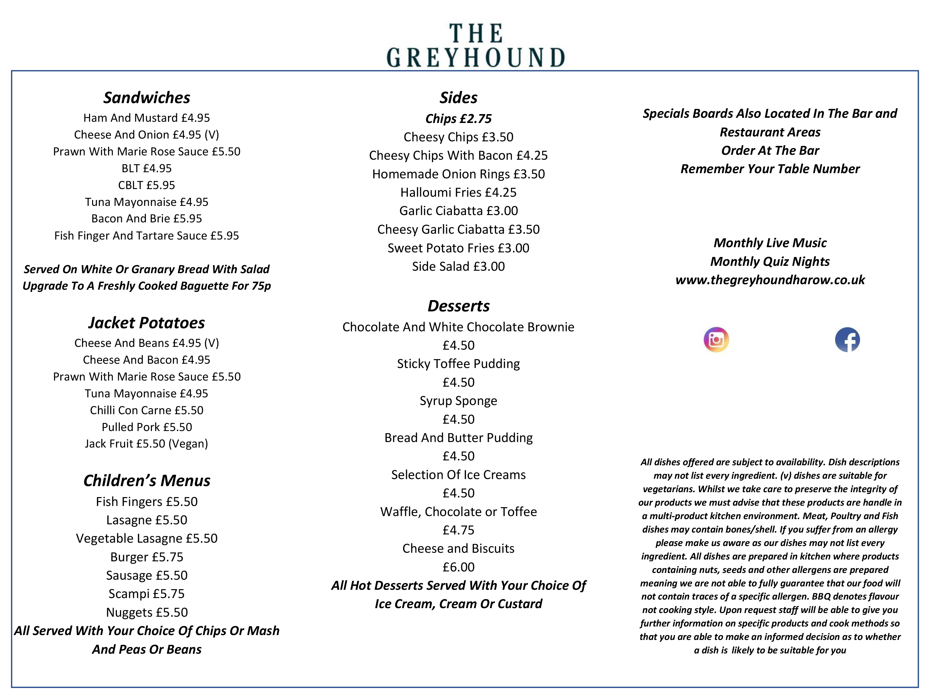 menu jpeg 2