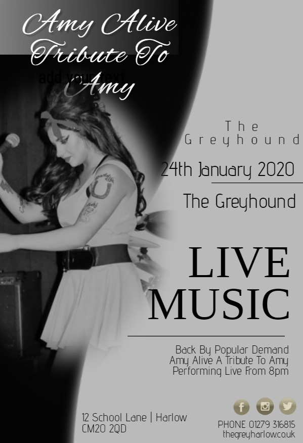 Amy poster january - Made with PosterMyWall (1)